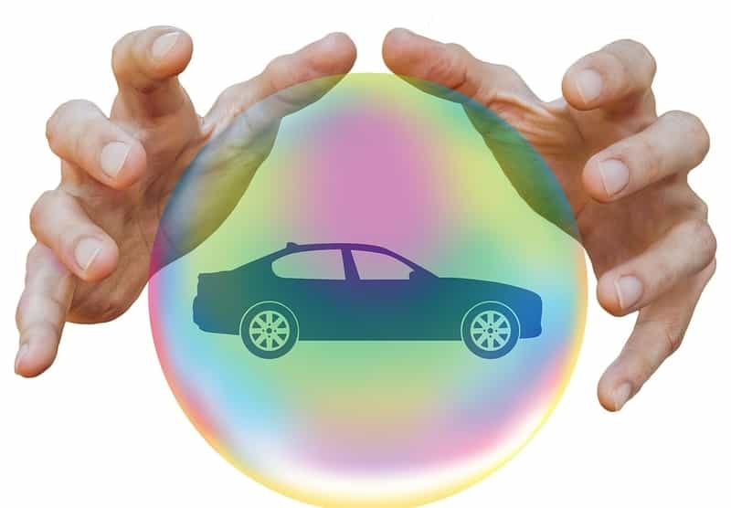 Best Auto Insurance Quotes