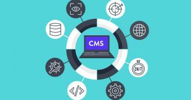 Best Content Management System
