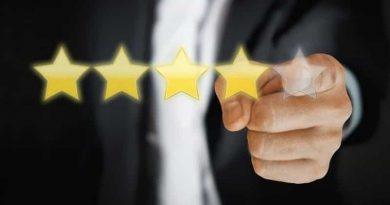 Increasing Customer Retention