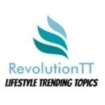 RevolutionTT