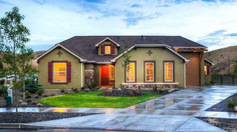 Make Your Home Attractive To Buyers