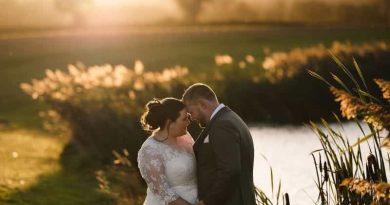 Clicking Good Wedding Photographs