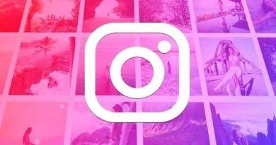 Embed Instagram Widget on Website